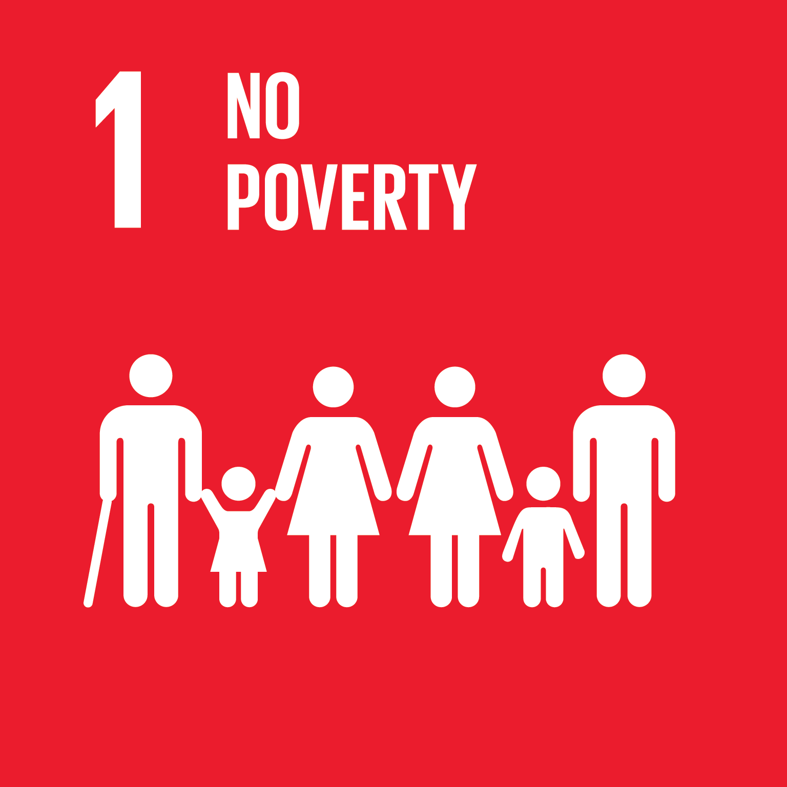 SDG 1 Posters