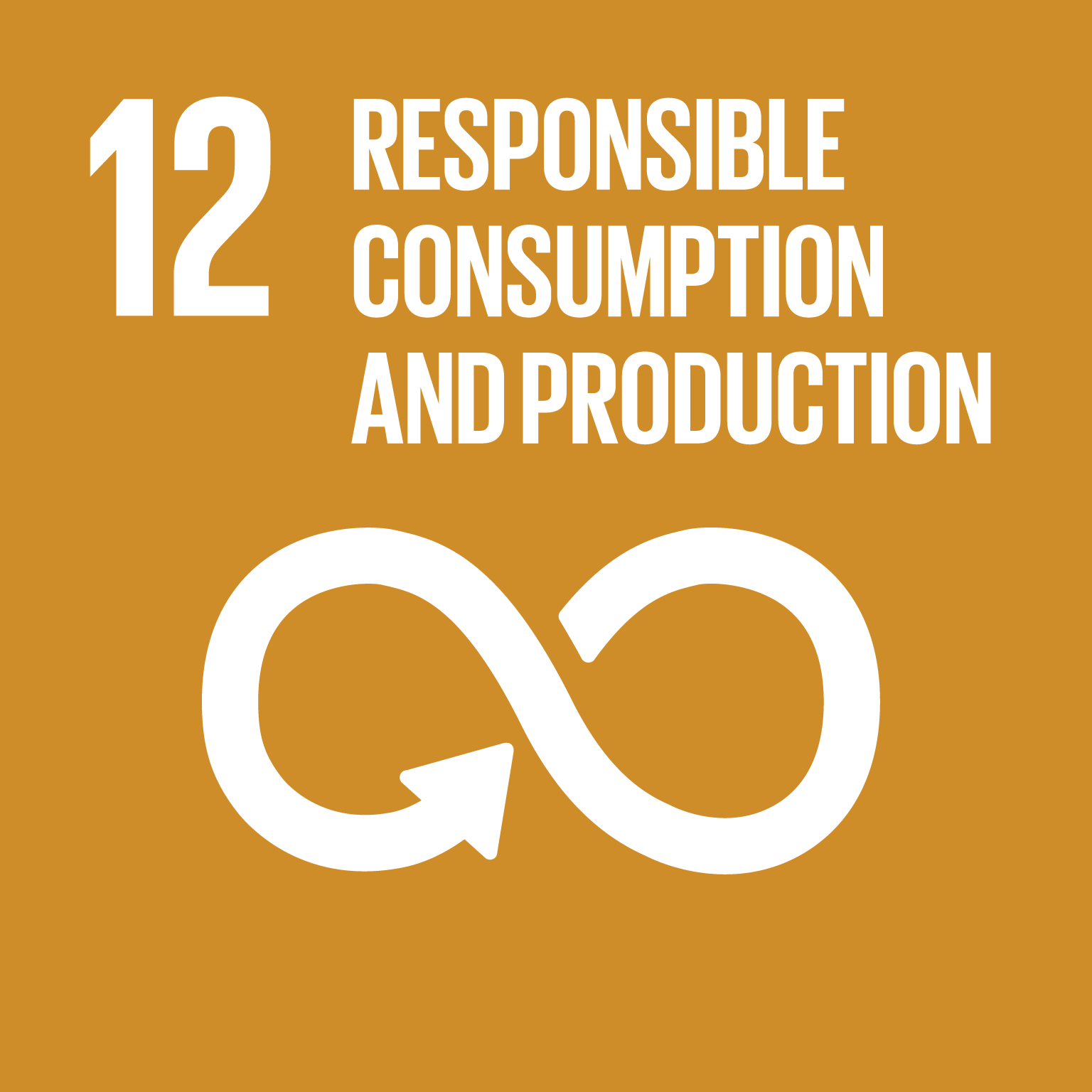 SDG 12 Posters