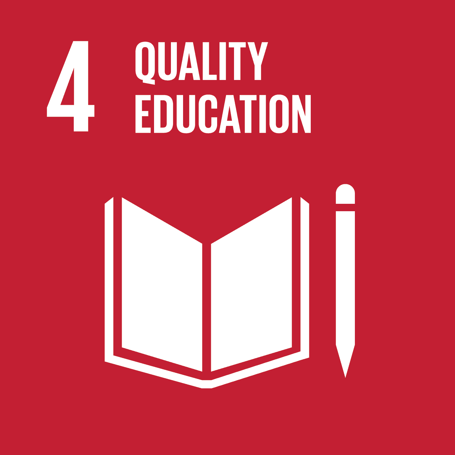 SDG 4 Posters